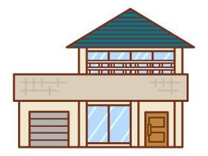 屋根防水 メンテナンス
