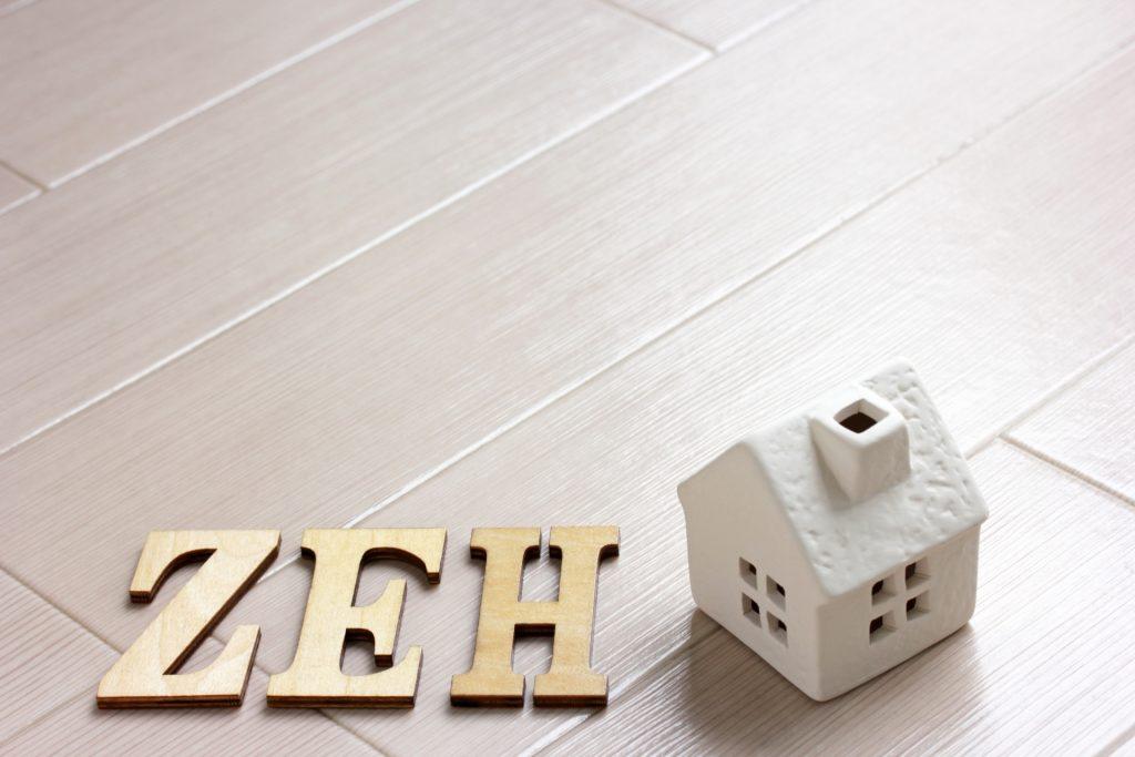 zeh 相場 シュミレーション