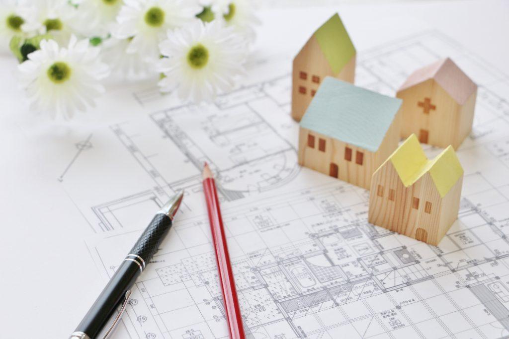 家 買い替え タイミング