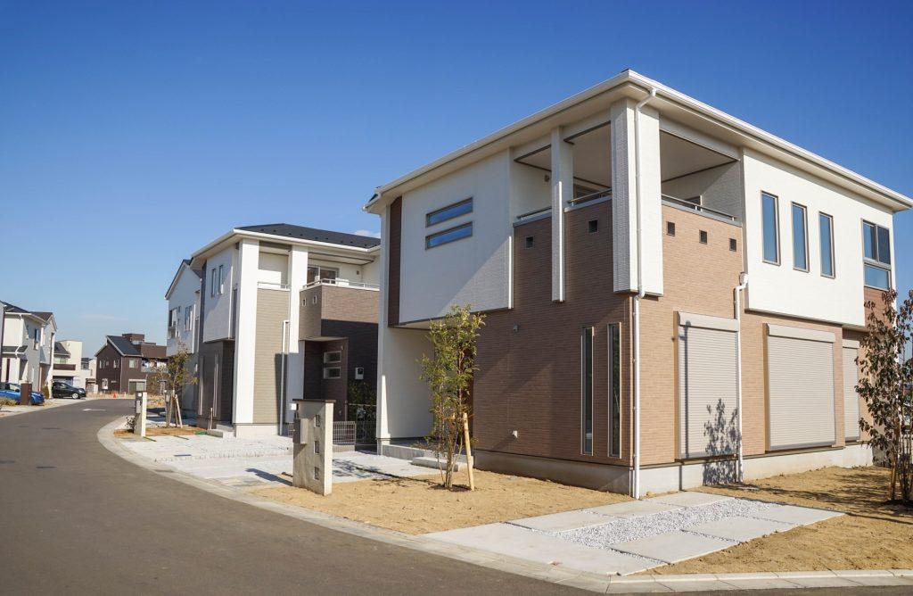 住宅 坪単価 計算方法